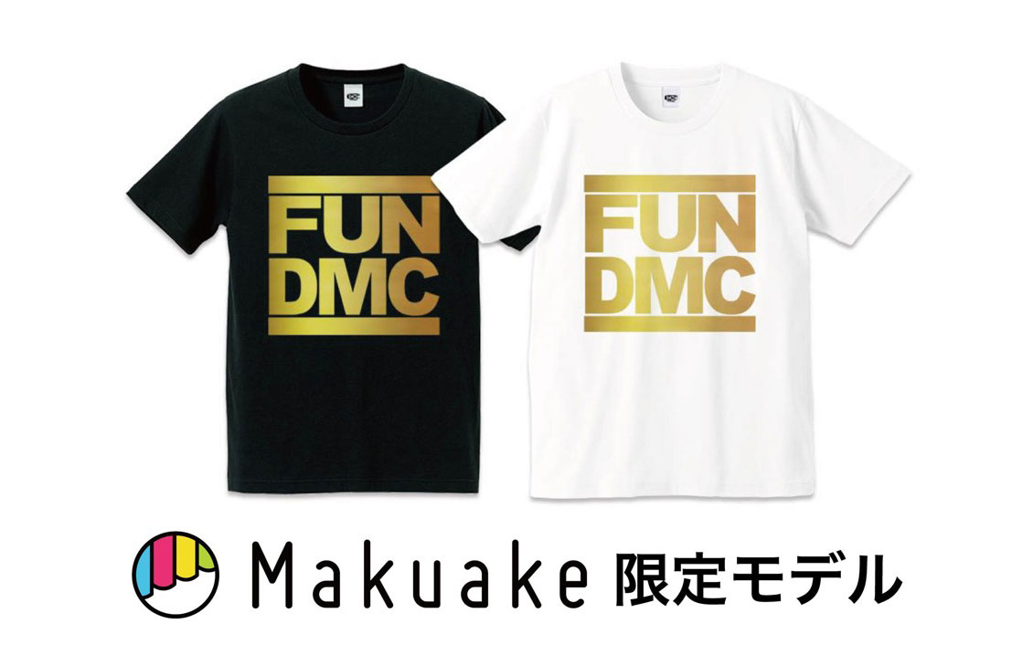 gold_FUNDMC_T-shirts