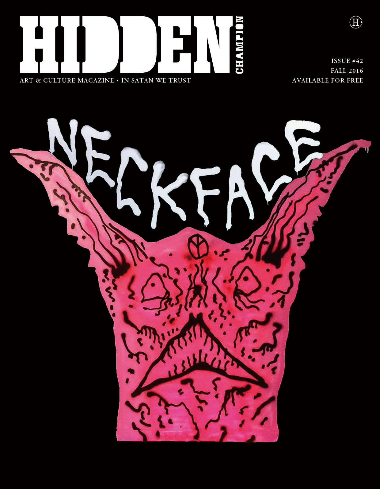 hidden42_cover_neckface_