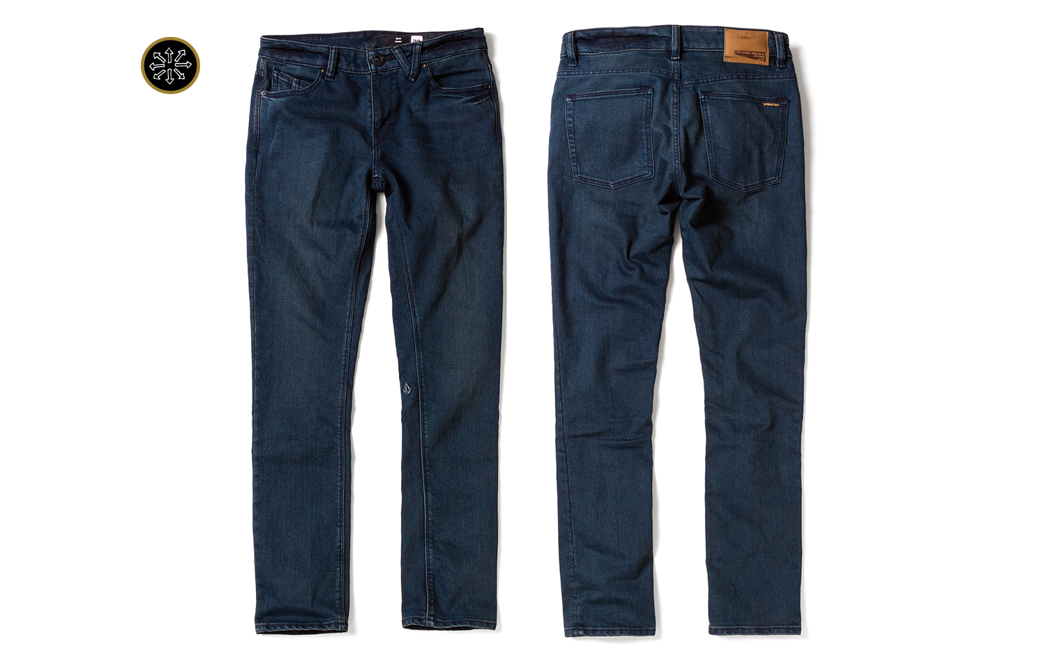 volcom_web_2x4-denim_hrb
