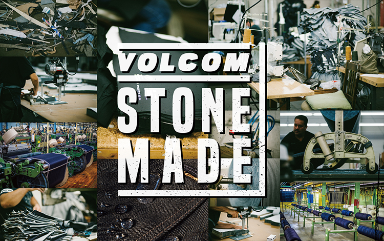 volcom_stone-made-eyecatch