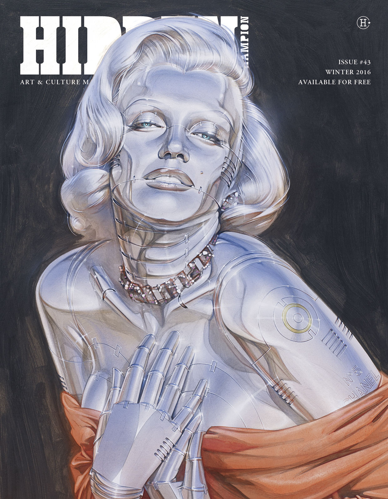 hidden43_cover_sorayama