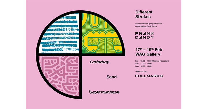 Different_Strokes_Flyer
