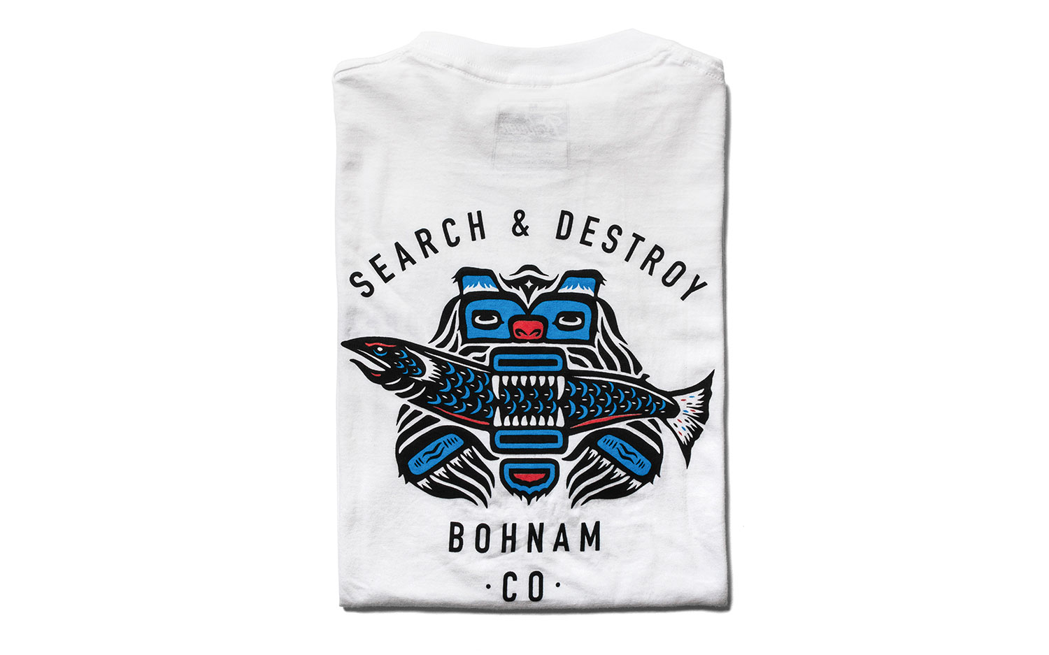 BOHNAM_Anchorage-Mens-T-Shirt