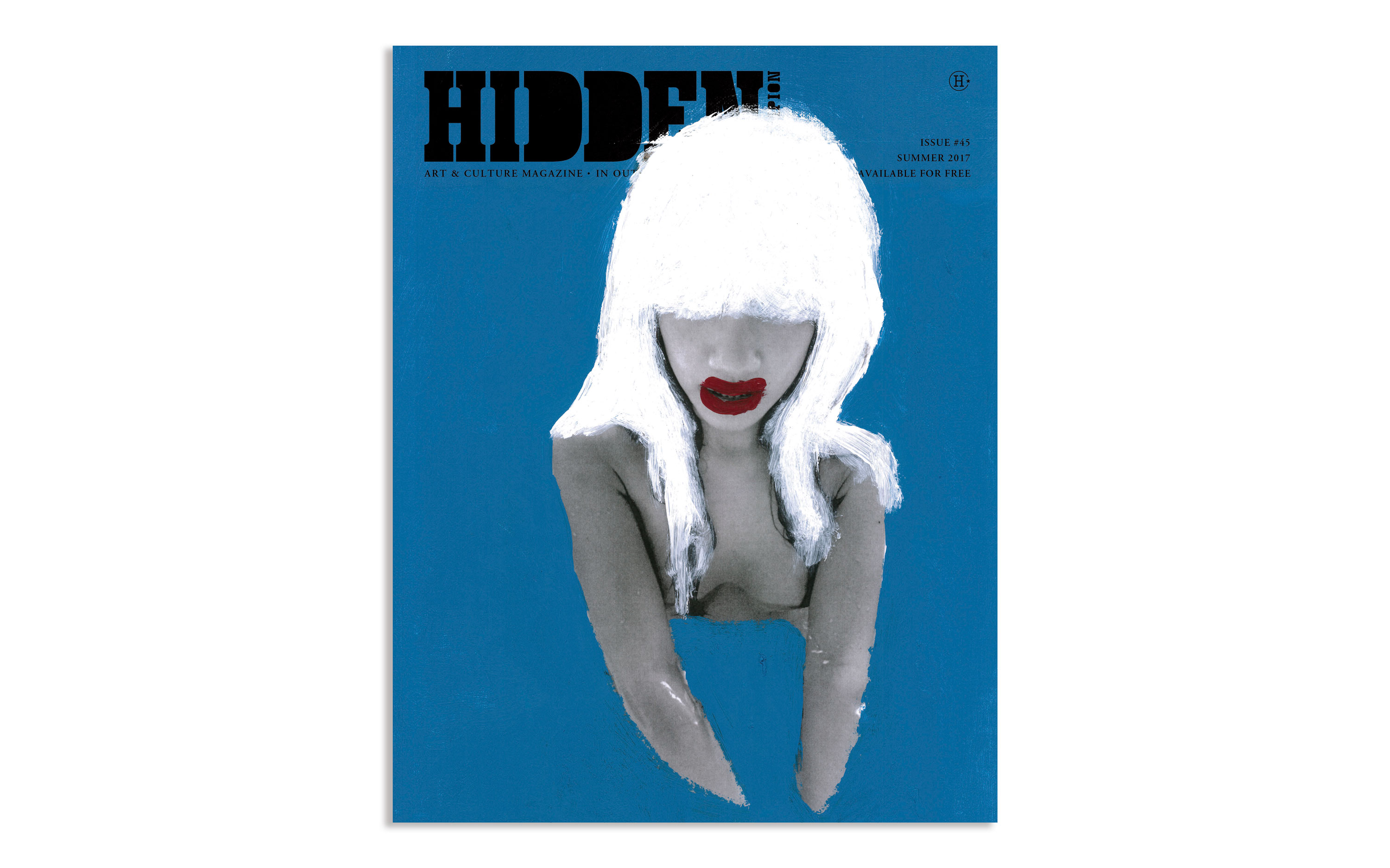HIDDEN45_Cover8x5