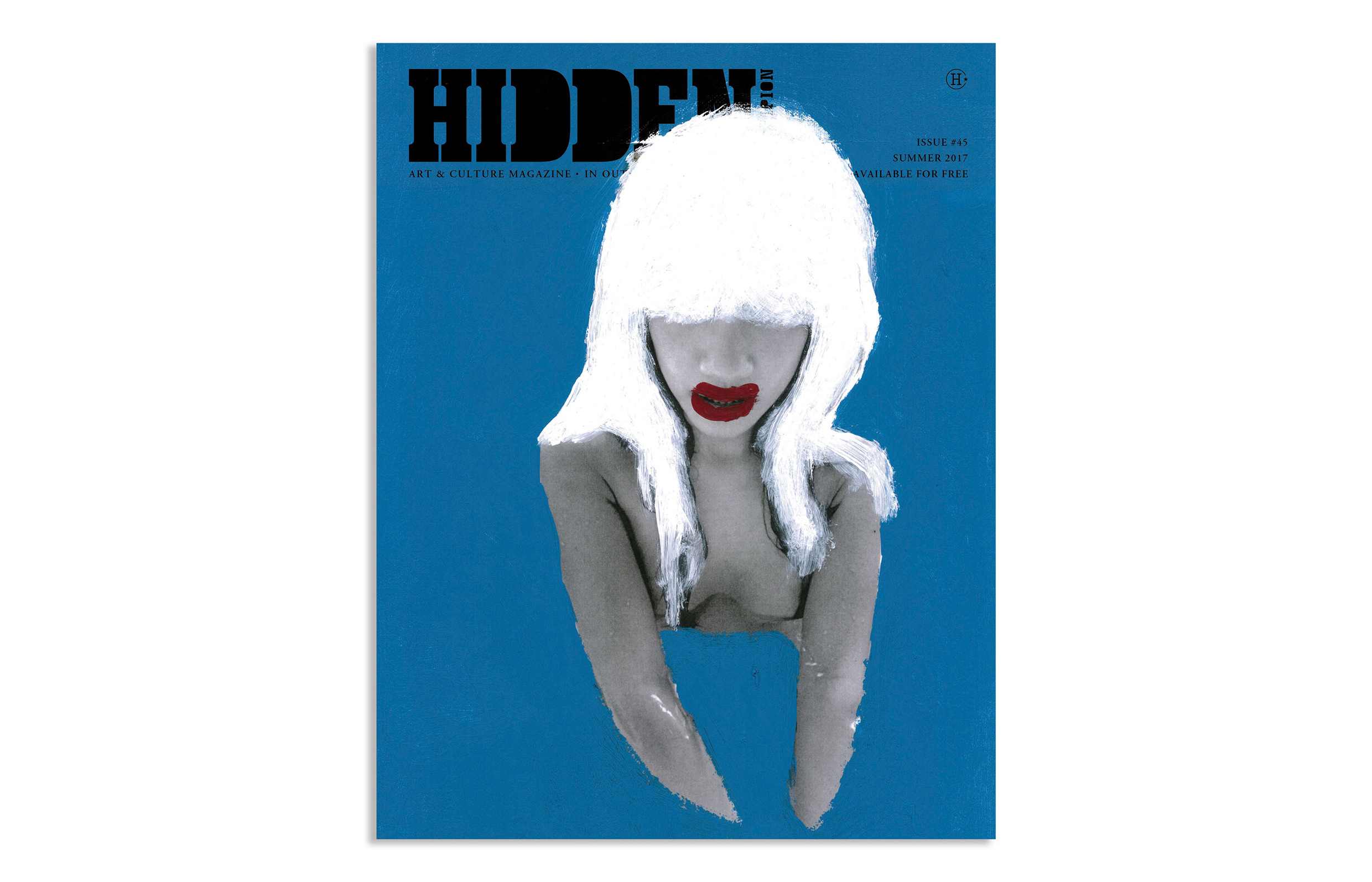 HIDDEN45_Preview0
