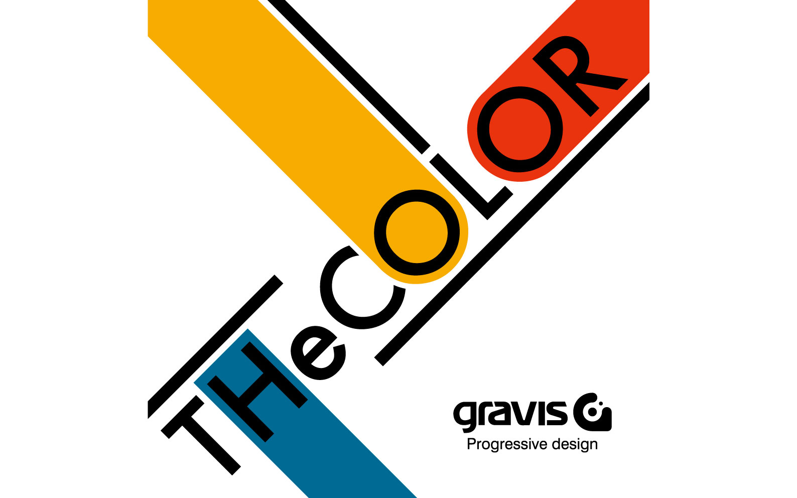 THE_COLOR_GRAVIS_th