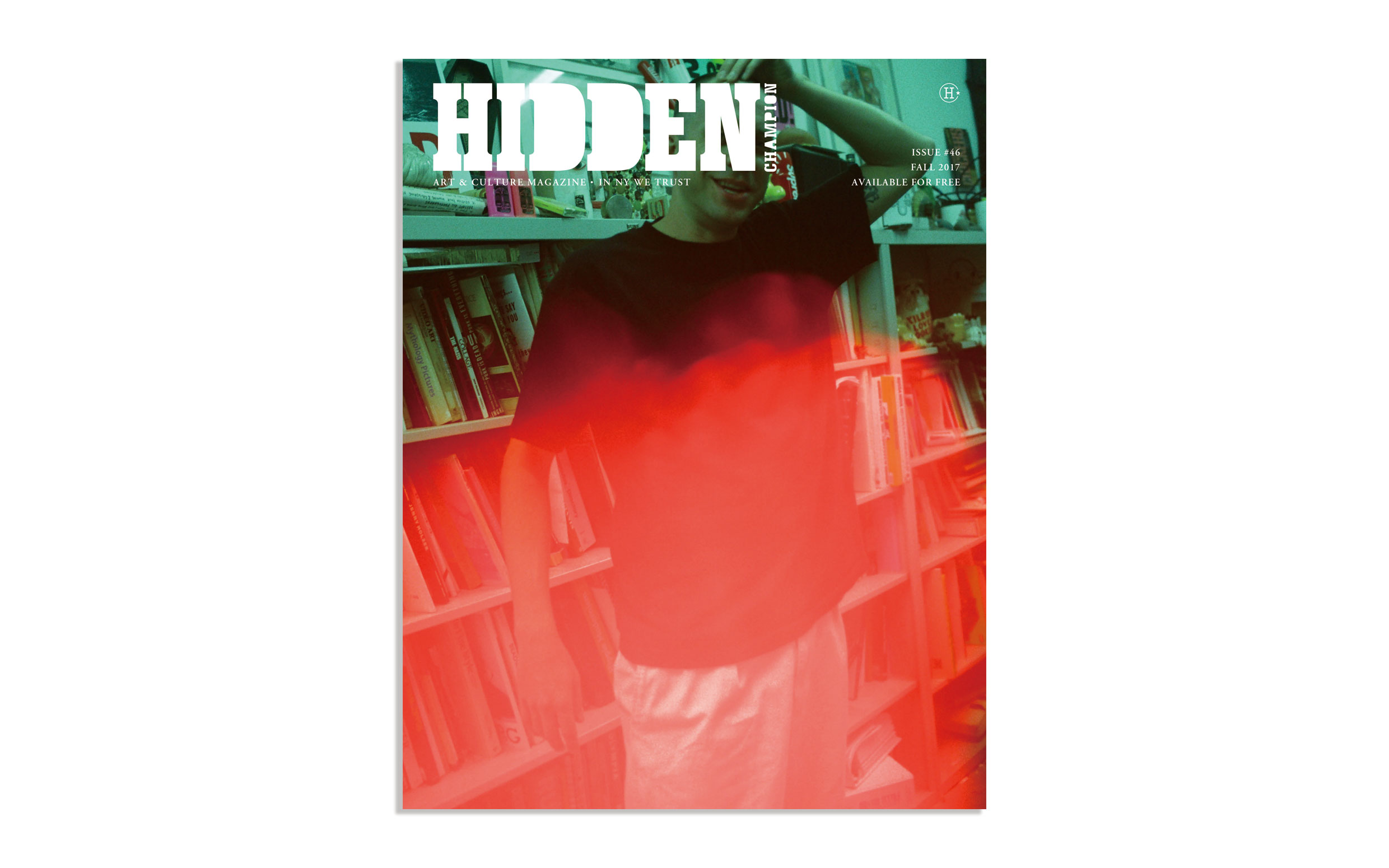 HIDDEN46_Cover_8x5