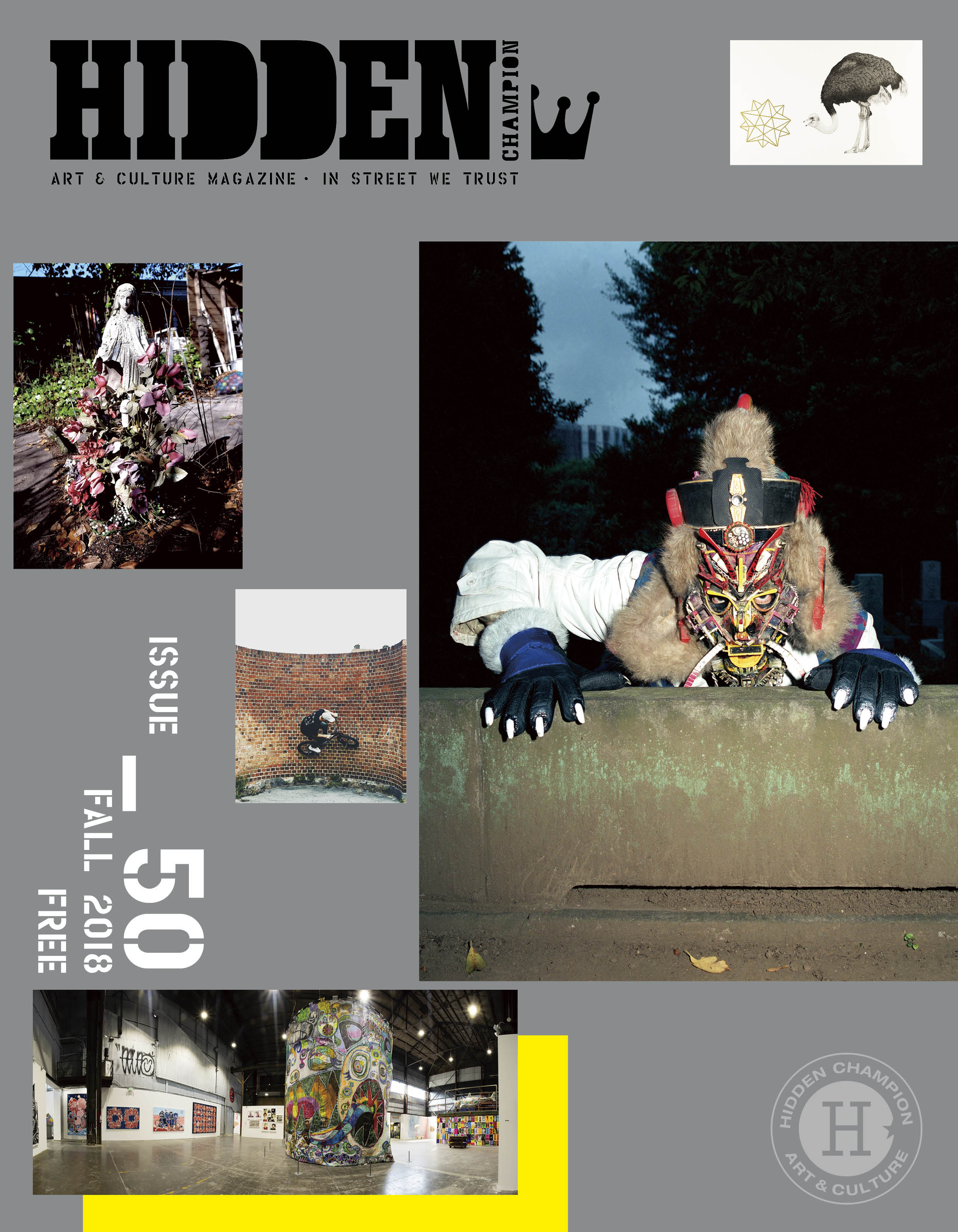 HIDDEN50_Cover