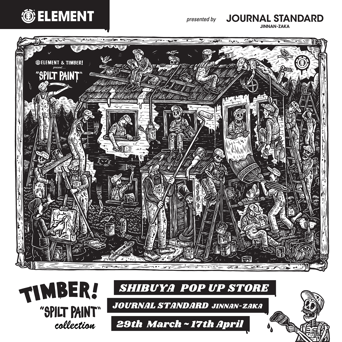 Element-Timber!-WEB