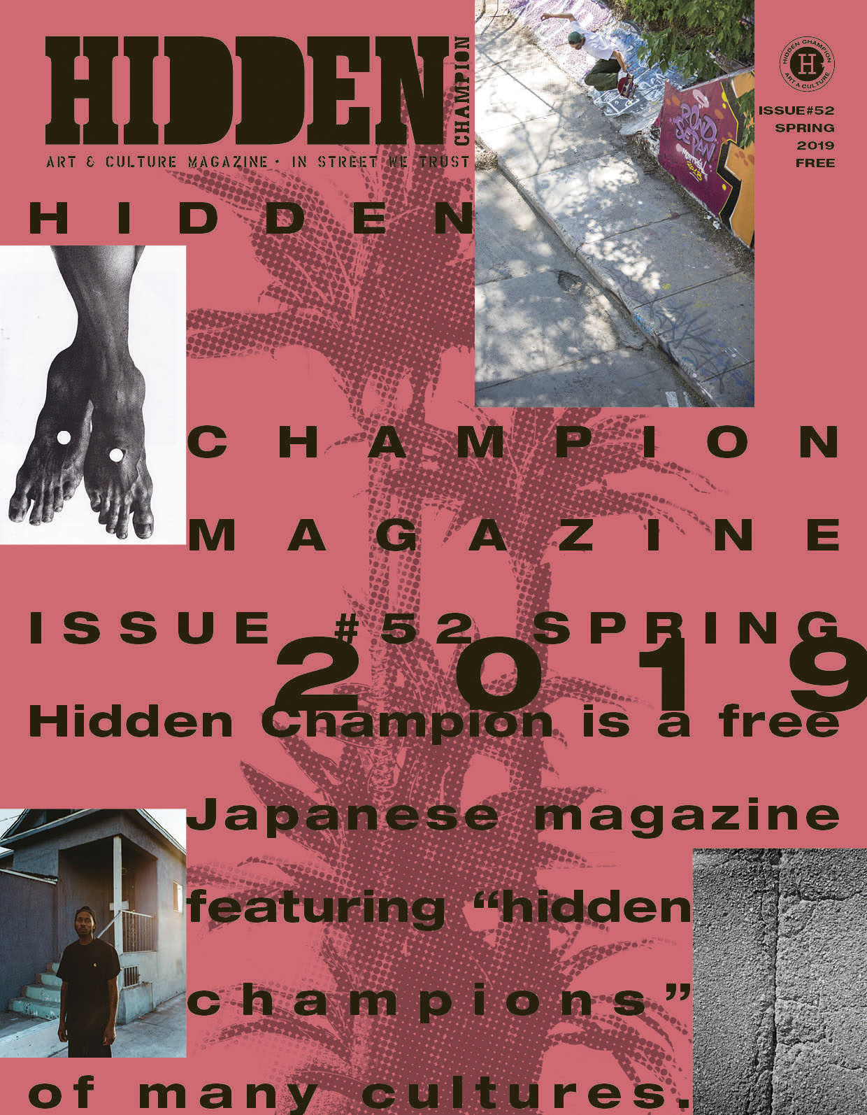 HIDDEN52_Cover