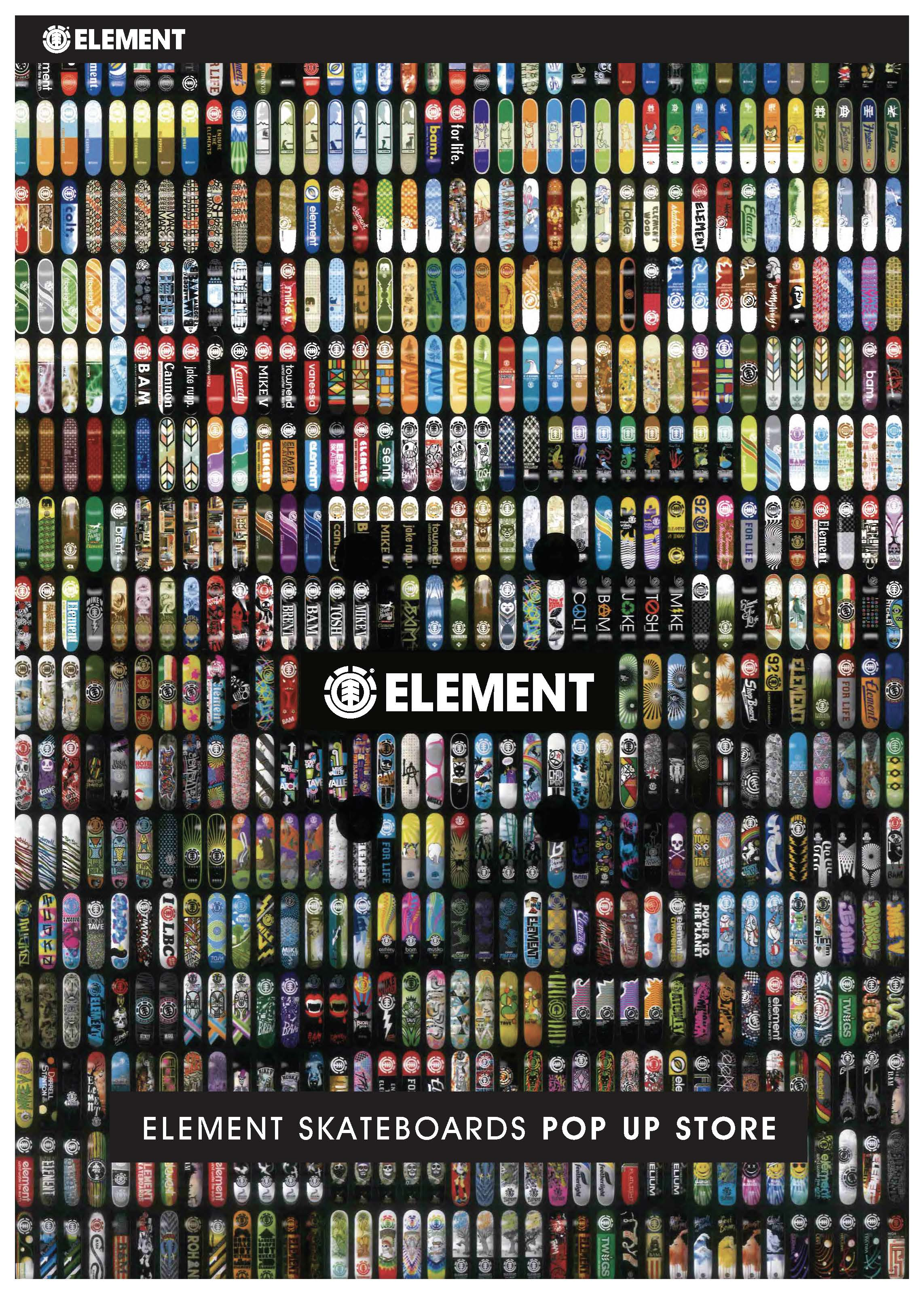 Element Mortar Pop Up Store_PressRelease_ページ_1