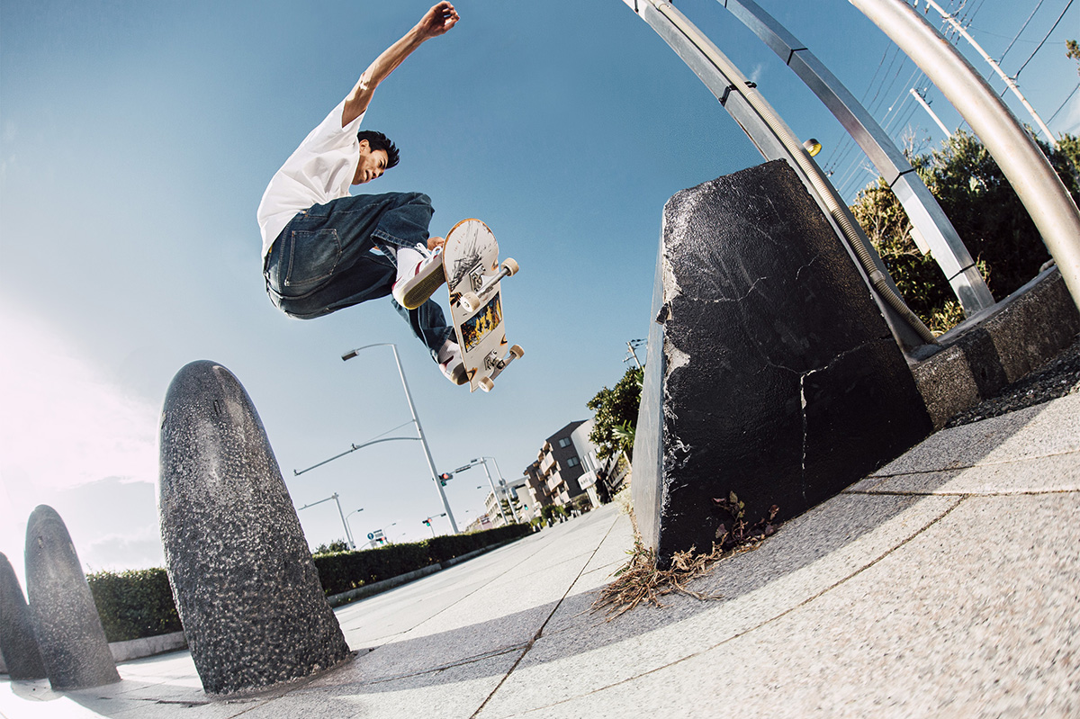 Shin_Sanbongi_wallie_to_grind_01