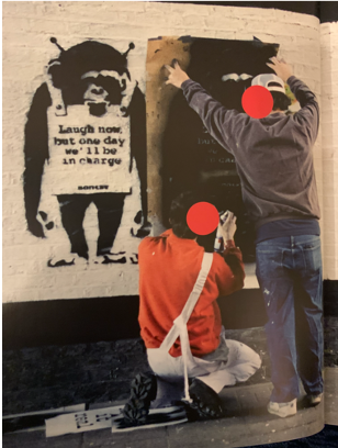 CAPTURED_banksy2