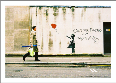 CAPTURED_banksy4