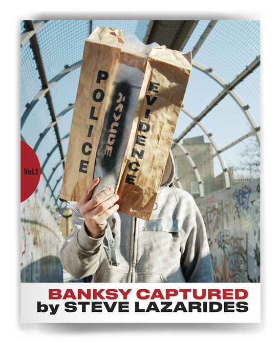 CAPTURED_banksycaptured
