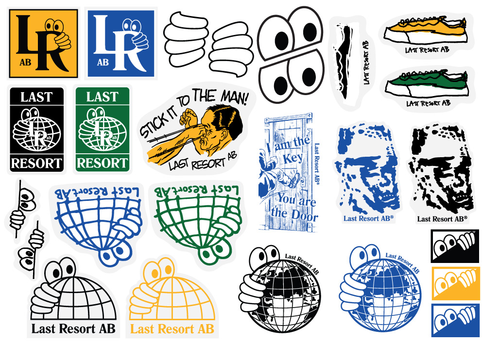 stickers_NEW_Catalogue